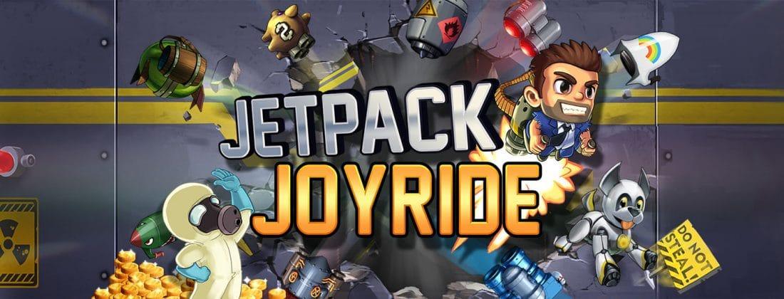 Jetpackjoyride.nu Hero