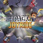 How to play Jetpack Joyride